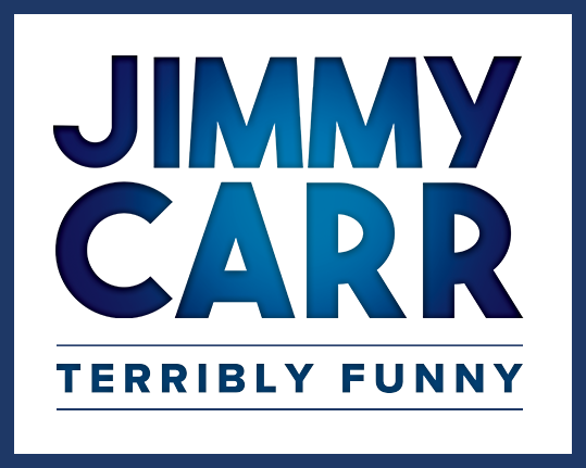 Jimmy Carr's Official Website | Jimmy Carr