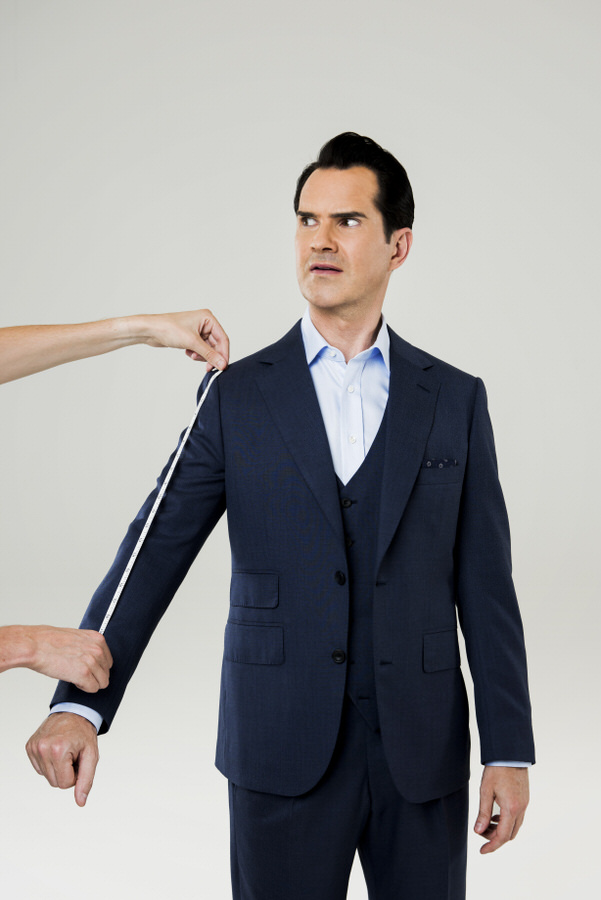 jimmy carr videos amp images jimmy carr