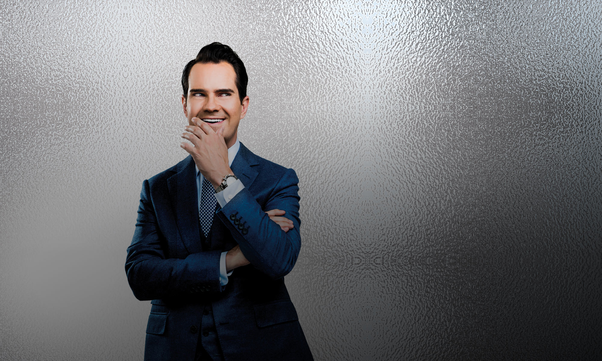 Jimmy Carr S Official Website Jimmy Carr